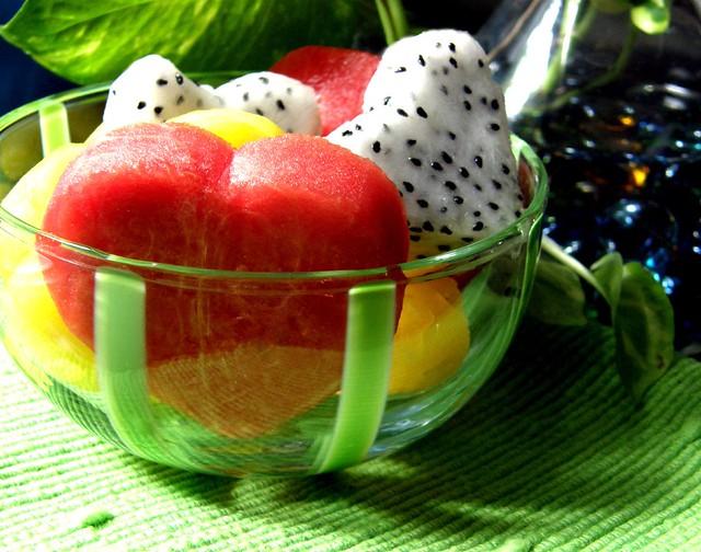 fresh fruits...anyone?..;)