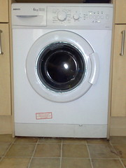 clothes dryer(1.0), home appliance(1.0), major appliance(1.0), washing machine(1.0),