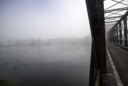 Pont du Garric