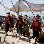 Renaissance Faire 2009 052
