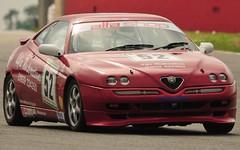 Alphashop-Alfa Romeo Challenge