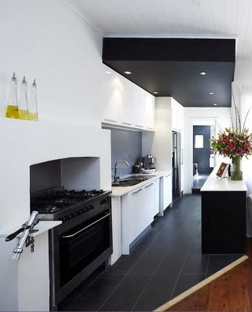 Chantelle-Kitchen-3-Five Dock | Smartpack Home Office www.sm ...