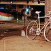 ghost_bike_for_Brett-2.jpg