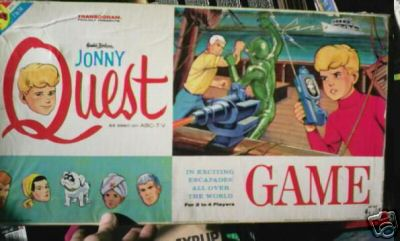 gamejonnyquest_transogram64game.JPG