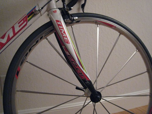 time, time bikes, world champion, jeff fill… IMG_1215