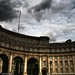 Small photo of Admiralty Arch HDR