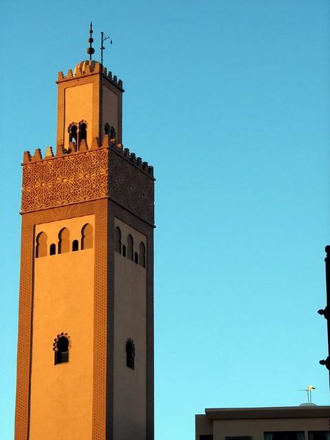المدن المغربية المحتضنة لكاس العالم للاندية 2217227764_eeb4221121_z
