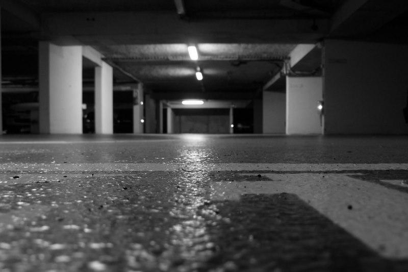 parking souterrain catacombe grotte cave bref sous terre quoi photos photo num rique. Black Bedroom Furniture Sets. Home Design Ideas