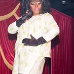 Showgirls Oct 9 2006 001