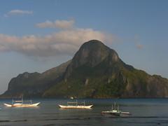 Philippines - El Nido & Around (Palawan)