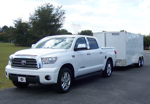 2014 toyota tundra towing autos post. Black Bedroom Furniture Sets. Home Design Ideas