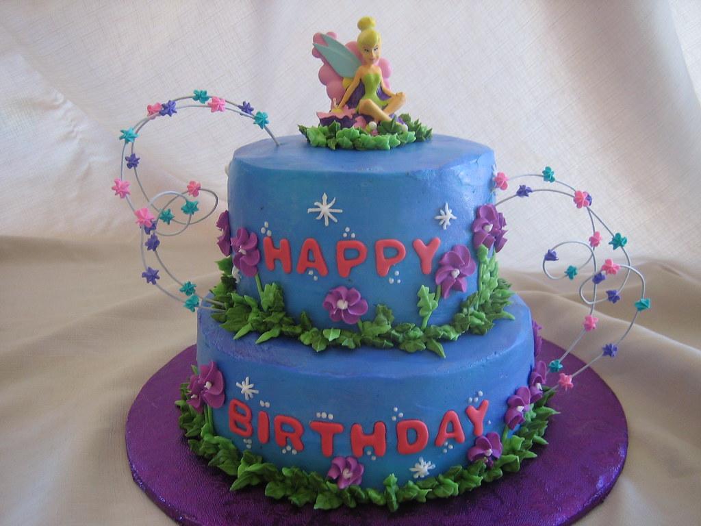 cakecity cakess Favorite Flickr photos Picssr