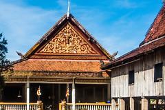 20161228 Cambodia 04967 2