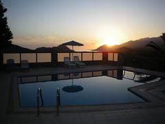 Crete Apr 2010
