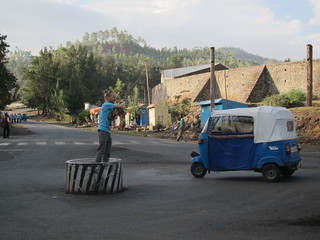 ethiopia 002