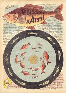 dec poisson 1