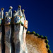 Casa Batlló by SophieMuc