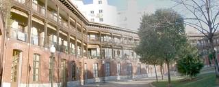 Viejo Coso 的形象. panorama españa spain arquitectura panoramic valladolid urbanismo panorámica viejocoso