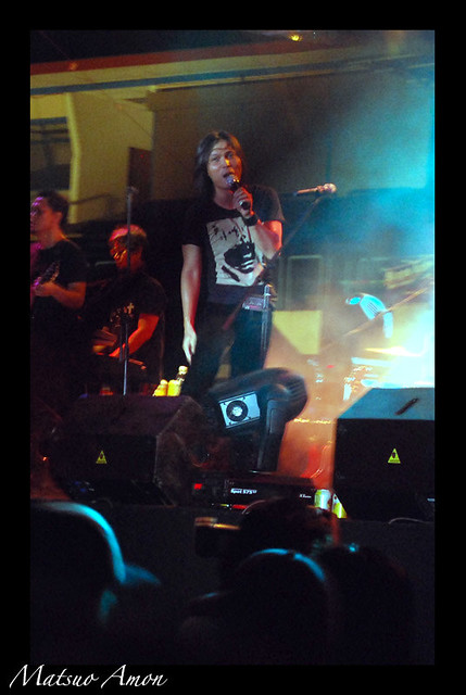 Image Result For Ahmad Dhani Music