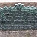 Small photo of Altona Fountain Detail