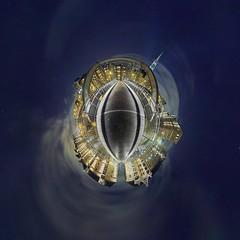 Saurons eye 2