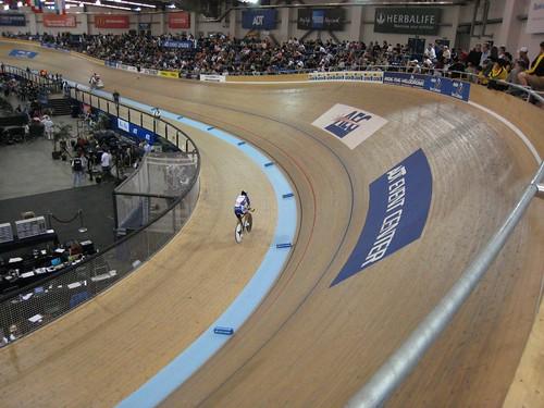 UCI Track World Cup, UCI, Track, track raci… IMG_1643