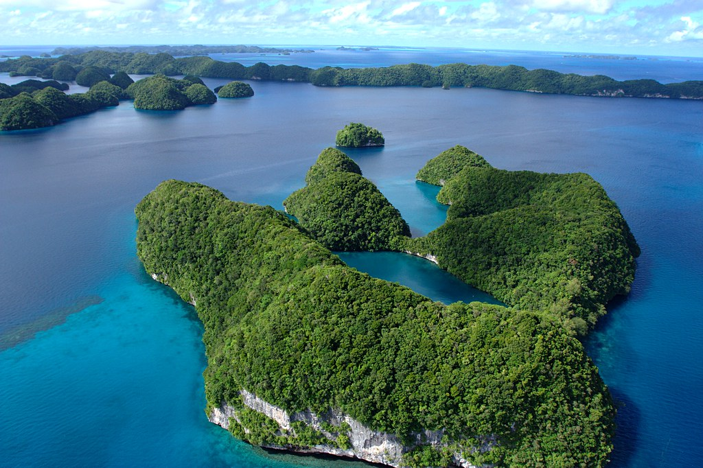 Palau_2008030818_4709