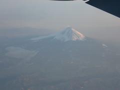 Mt. Fuji (3)
