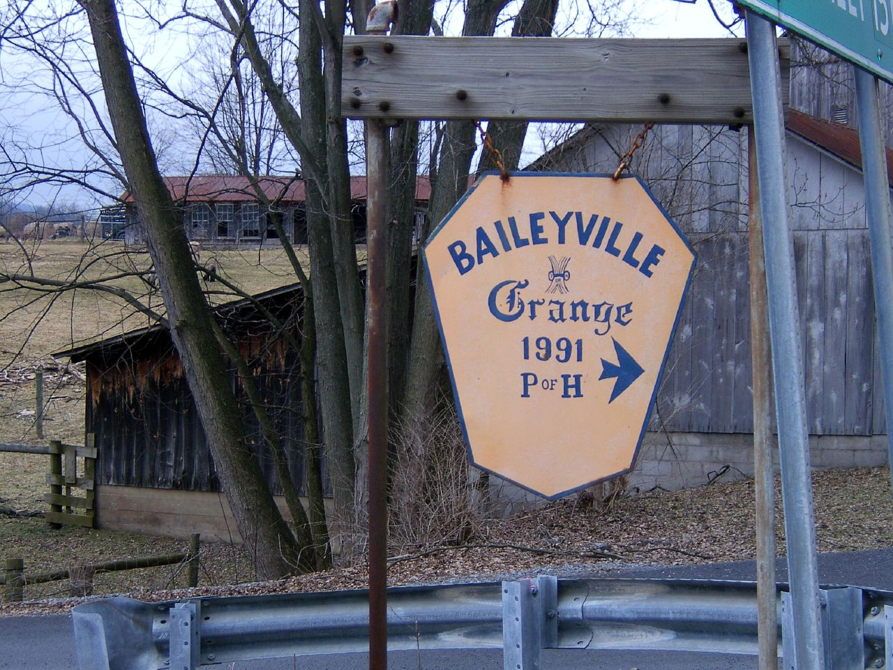 baileyville dating Passionately philly your essential source for news, sports and culture.