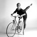 Kansas City Urban Cyclist Project - April 08