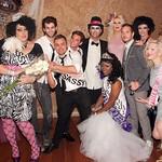 Sassy Prom 2011 147