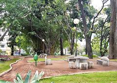 08/06/2011 - DOM - Diário Oficial do Município