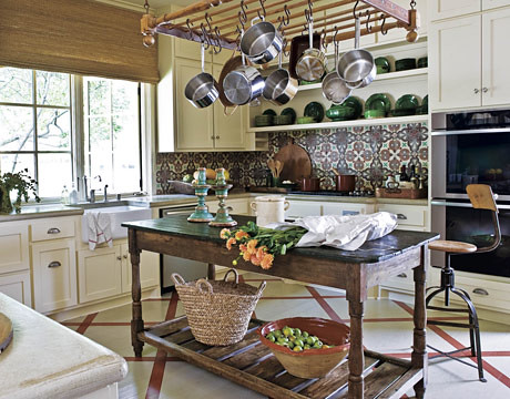 Kitchen by decorology
