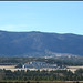 Small photo of Air Force Academy.