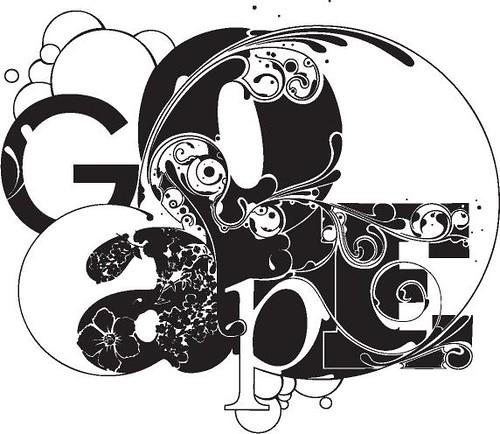 Go Ape // T-Shirt Design © Engin Korkmaz 2007