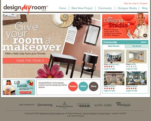 designmyroom designmyroom interior design the easiest place to