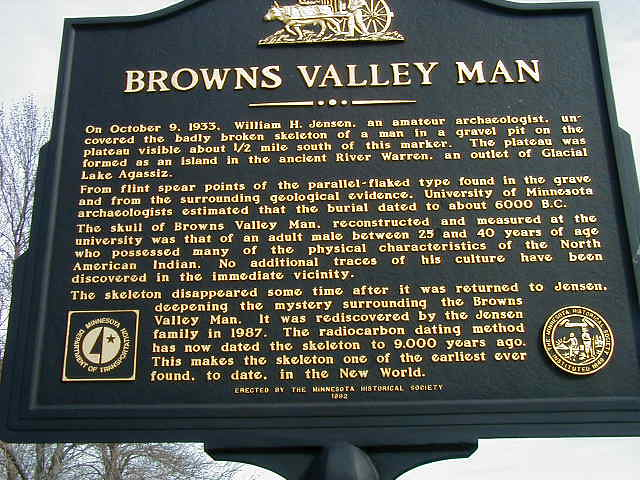 browns valley single guys 7 reviews of browns valley dental best  clean and comfortable offices located right next to browns valley market love these guys 2 people voted for this review.