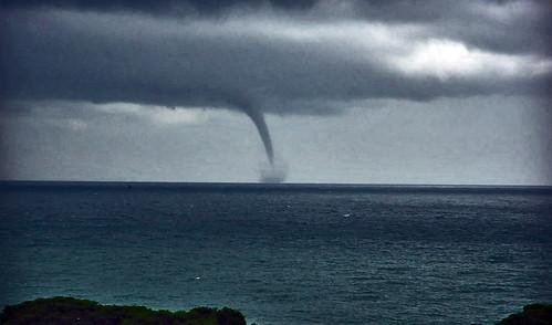 Cool Tornado La images