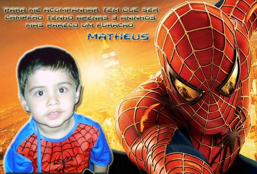 Bolos para aniversário de menino: fotos - MundodasTribos
