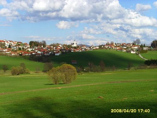 Breitenberg_1