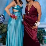 Lenox HS Prom 033
