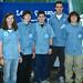 Team 482 FLL WF 2008