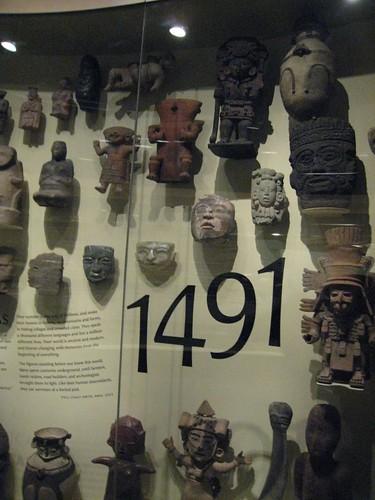 washington dc, National Museum of the Ameri… IMG_2796