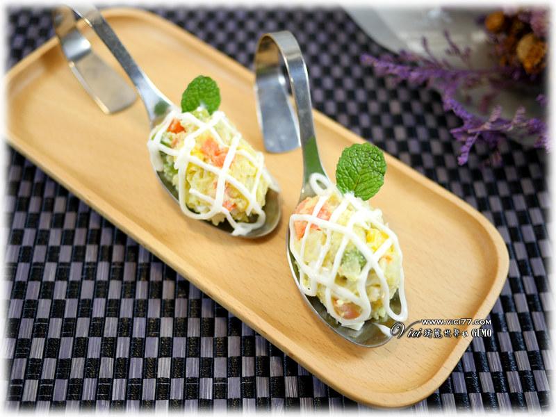 0220雞蛋沙拉025