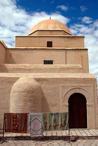 foto tunisia picture 风景 kairouan tunesien 图片 非洲 capbon 地中海 túnis 阿拉伯 阿拉比亚 突尼斯 风景图 tunesien2010 阿拉比亚图片 阿拉比亚风景