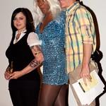 5th LGBTA Youth Awards 064