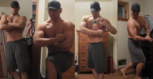 weight loss pic 42