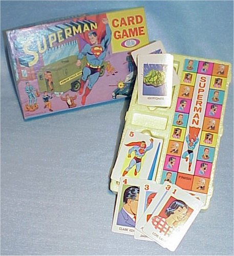 gamesuperman_cardgame2.jpg