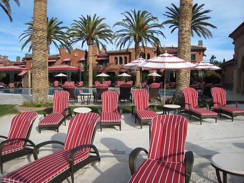 The Grand Del Mar, del mar, resorts, luxury hotels IMG_0896