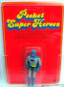 pocket_batman